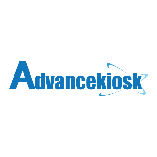 advancekiosk