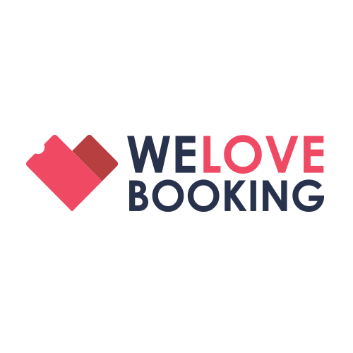 welovebooking